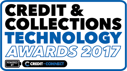 C&C_Tech Awards logo – final (white)