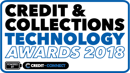 credit-connect-awards-2018