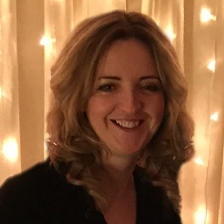 Rachel Duffey CEO PayPlan