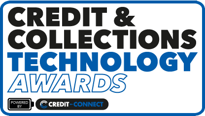 Awards - Credit Collections Technology